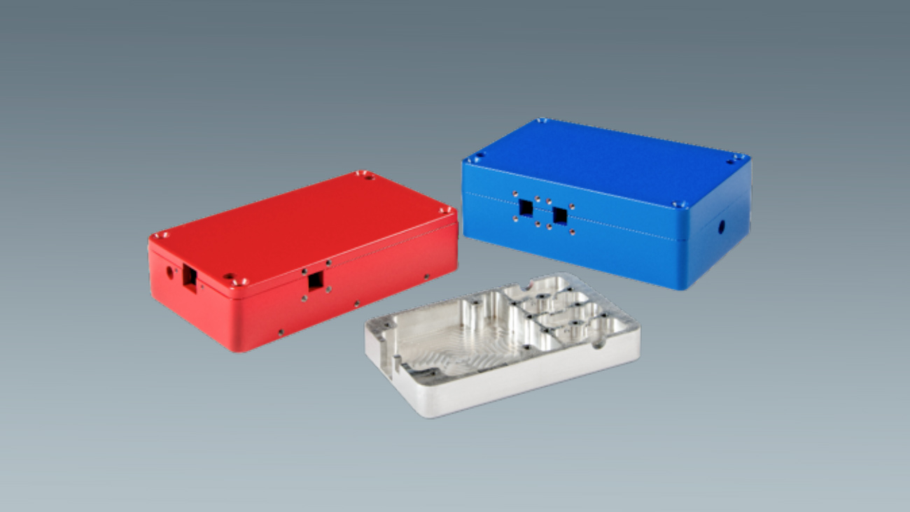 Lab Bricks Can Be Built-to-Spec and White Labeled with Choice of USB or Ethernet Connectivity